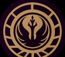 New Cyrannian Republic/Navy