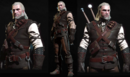 Tw3 Blood and Wine Manticore School Gear.png