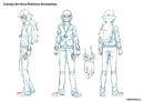 Concept Art de Pokémon Generations de N.png