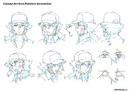 Concept Art de Pokémon Generations de de la cara de N.png