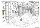 Concept Art de Pokémon Generations del castillo Ancestral.png