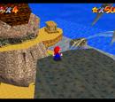 Super Donkey Kong 64