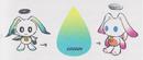 Aquarius concept artwork.png
