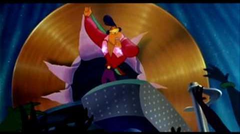 1991 animated films