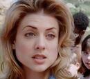 Gina Green (Piranha)