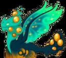 Dragon Nébulaire