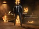 Agents of S.H.I.E.L.D. - Promotional Image - Ghost Rider 2.jpg