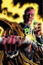 Hal Jordan and the Green Lantern Corps Vol 1 4 Textless.jpg