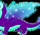Dragon Bizurien