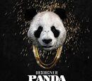 Panda (Desiigner)
