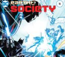 Earth 2: Society Vol 1 16