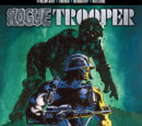 Rogue Trooper: Fort Neuro (Collected)