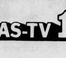 WHAS-TV