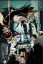 The Authority Lobo Spring Break Massacre Vol 1 1 Textless.jpg
