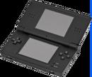 Nintendo DS Lite.png