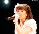 ANGERME Tamura Meimi Solo Special Live