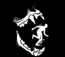 Храбрость (категория активностей)