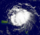 2004 Atlantic hurricane season (Stacy's, free editing)