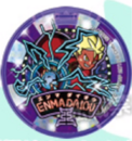 Lord Enma Dream Medal.png