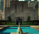 Nelson und Murdock (Episode)