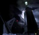Маяк (BioShock)