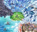 Prisma Causeway Event/Event Guide