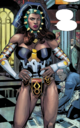 Zanda (Earth-616) from Black Panther Vol 4 16 001.png