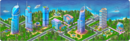 Business Island Background.png