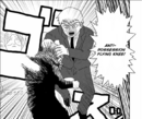 Reigen Special Technique - Anti-Possession Flying Knee.png