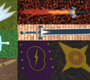 Weapons V0.4.1