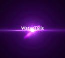 Water Tails (Mermaidwolves 308)