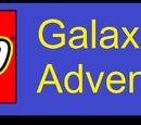 Galaxy Adventures
