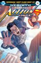 Action Comics Vol 1 963.jpg