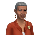 Sims alegres