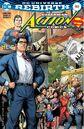Action Comics Vol 1 963 Variant.jpg