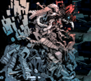 Apocrypha (Boss)