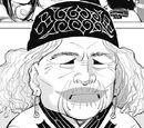 Abuela materna de Ashiripa