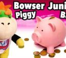 Bowser Junior's Piggy Bank!