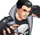 Frank Castle (Earth-TRN562) from Marvel Avengers Academy 003.png