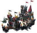 4785 Le grand château noir