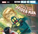 Amazing Spider-Man Vol 4 18