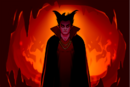 Mephisto (Earth-TRN562) from Marvel Avengers Academy 001.png