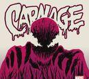 Carnage Vol 2 12