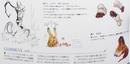 Arakune (Concept Artwork, 16).png