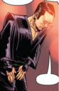 Chin Ti (Earth-616) from Agents of Atlas Vol 2 9 001.png