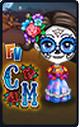 Carnaval De Los Muertos-icon.png