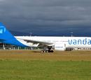 Transport in Vandaysia