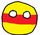 Republic of Badenball