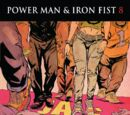 Power Man and Iron Fist Vol 3 8