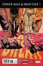 Power Man and Iron Fist Vol 3 8.jpg